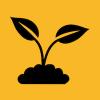 plants-well-ios-source-code