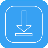 TwitaSaver - Twitter Downloader Android