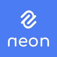 Neon - Responsive Bootstrap 4 Admin Template