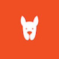 Dog Monitor - iOS Source Code
