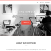 dobocor-wordpress-theme