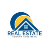 real-estate-logo-design