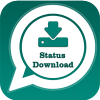 whatsapp-status-saver-android-studio-code