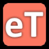 easyTicket - Support Ticket And Knowledgebase Scri