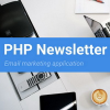 php-newsletter
