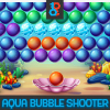aqua-bubble-shooter-unity-game-template