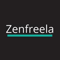 Zenfreela - Freelancer Project Management Script