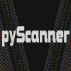 pyscanner-multithreaded-python-port-scanner