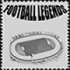 Football Legends Quiz Game Android App Source Code