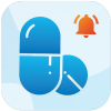 pill-reminder-android-source-code