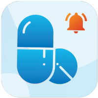 Pill Reminder - Android Source Code