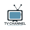 tv-channel-logo-design