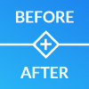 ba-plus-before-and-after-image-slider-wordpress