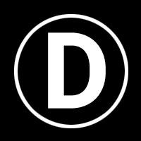 Diba - One Page Portfolio HTML Template