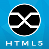 XFinity - Onepage Multipurpose HTML5 Theme