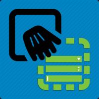Easy Contact Forms - Wordpress Plugin