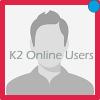 k2-online-users-joomla-module