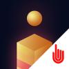 ball-beat-ios-source-code