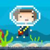 swim-baby-full-buildbox-game