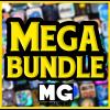 mega-bundle-7-games-buildbox-projects