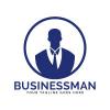 Leadership And Recruitment agency Logo Design