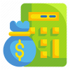 Cost Calculator WordPress Calculator