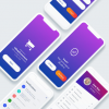 ushop-xcommerce-e-commerce-app-ui-kit