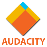 Audacity - Multi-Purpose Wordpress Theme