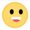 13 Fun Emoji Face Animations CSS