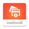 cash-wall-android-rewards-app-source-code