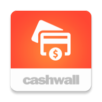 Cash Wall - Android Rewards App Source Code