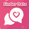 Finder Date -  Android Source Code