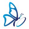 Bfly Logo Template