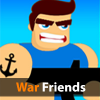 War Friends - Complete Unity Project