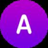 Appku - App Landing WordPress theme