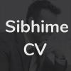 Sibhime - Cv/Resume HTML5 Responsive Template