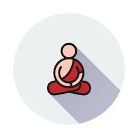 Lets Meditate - iOS Source Code