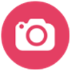 Beauty Camera Magic Effect Android Source Code