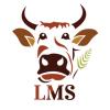 livestock-management-system-php-script