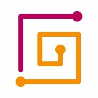 Gratexa G Letter Logo