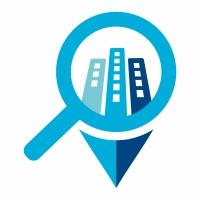 House Search Logo
