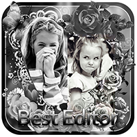 Best Photo Editor App - Android Source Code