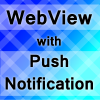 android-webview-application-template