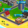 real-estate-tycoon-city-sim-complete-unity-project