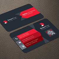 Business Card V2