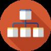 google-bing-xml-sitemap-osclass-plugin
