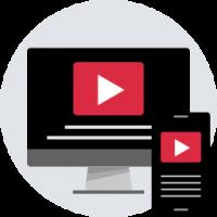 Youtube Video Embed Osclass Plugin