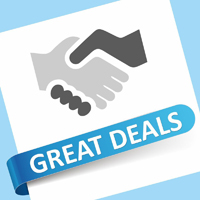 Great Deals - Magento Extension