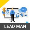 lead-man-lead-management-system-php-script