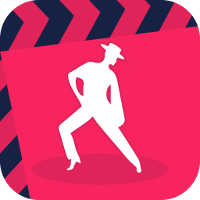 Dance Learning Video App - Android Source Code
